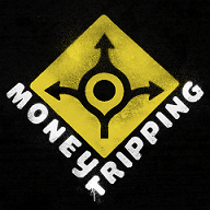 Moneytripping
